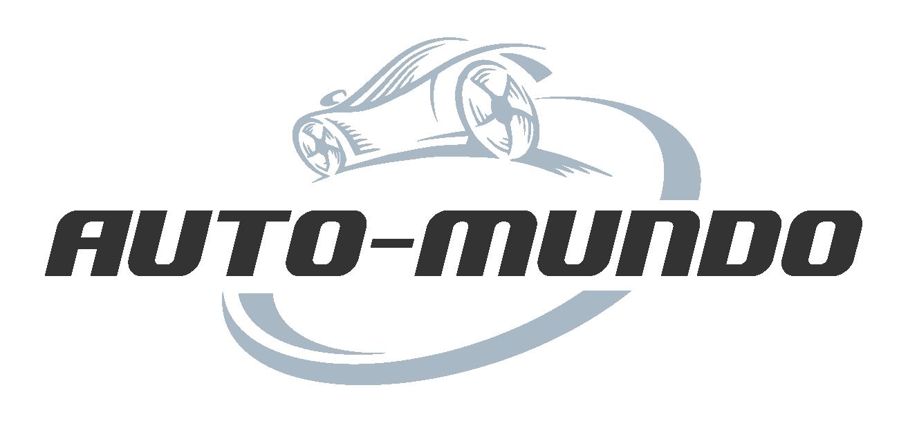 Auto-Mundo.com